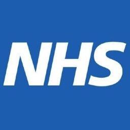 NHS a history | Schoolshistory.org.uk