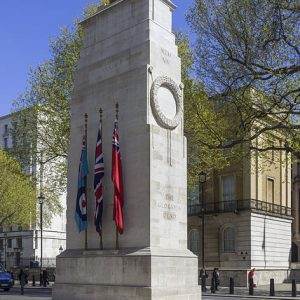 CPD Memorialisation and Remembrance