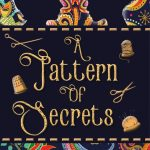 A Pattern of Secrets