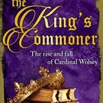 David Field: Kings Commoner