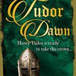 David Field: Tudor Dawn