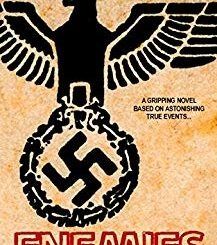 Enemies: A War Story by Kenneth Rosenberg