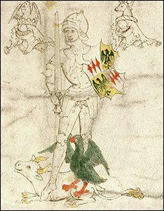 Richard Neville. Warwick the Kingmaker
