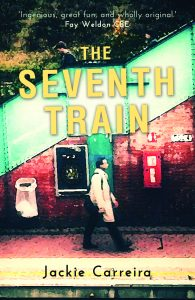 The Seventh Train