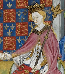 Margaret of Anjou - Women in the Wars of the Roses