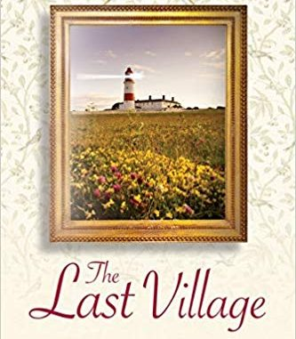 The Last Village by Audla English